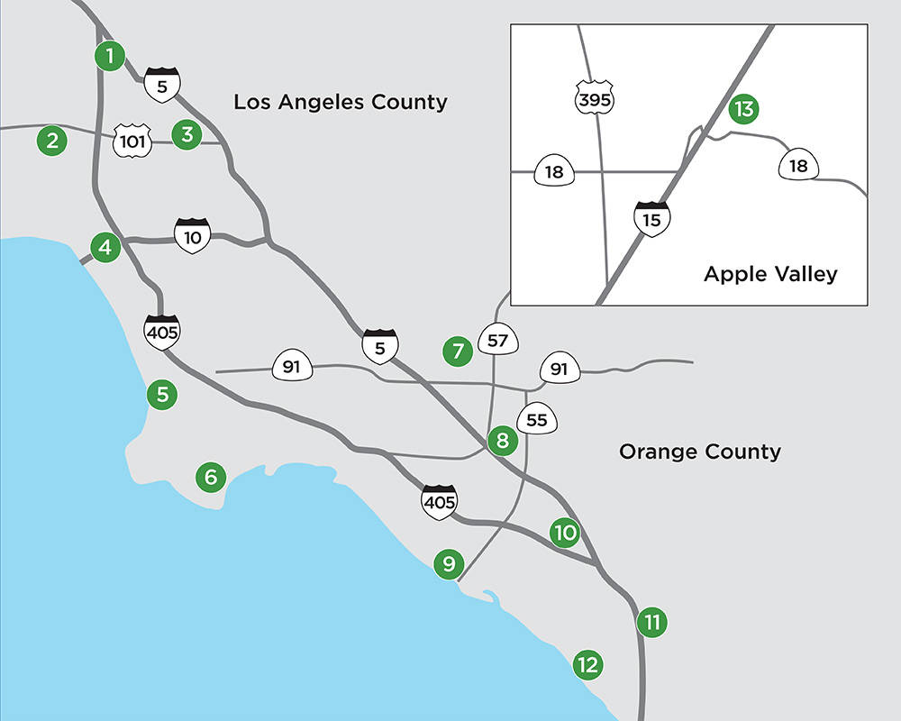 map-socal-region