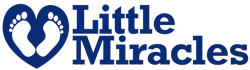 Little Miracles Initiative logo