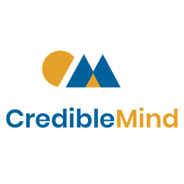 Credible Mind