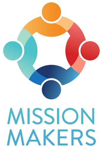mission-makers-logo