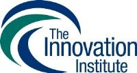 The Innovation Institute