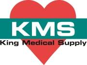 King Medical Supply