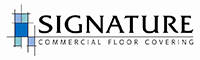 Signature Commercial Floor Covering
