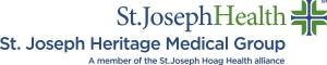 St Joseph Heritage Medical Group