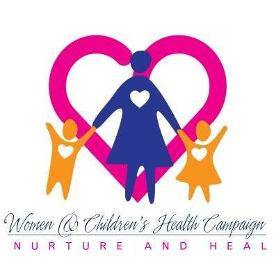 WOMEN & CHILDREN'S HEALTH CAMPAIGN