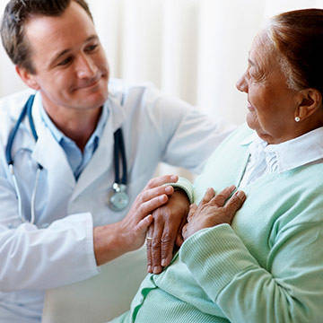 doctor-patient-consultation