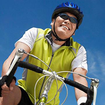 mature-male-biking-outdoors