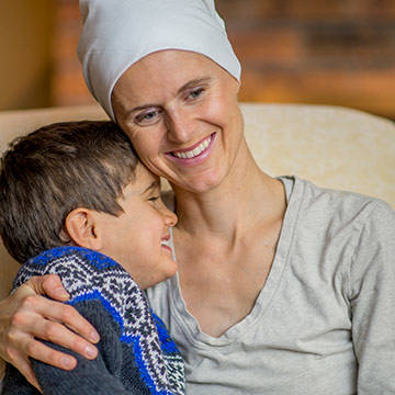 cancer-patient-and-child