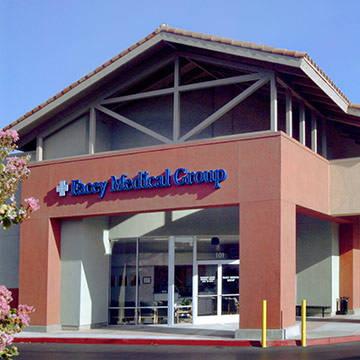 Facey Medical Group, Copper Hill - Santa Clarita, CA