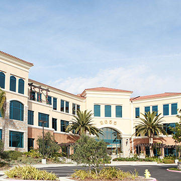 Facey Medical Group | Simi Valley, CA