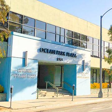 2701 Ocean Park