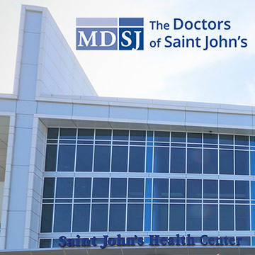 The Doctors of Saint John's