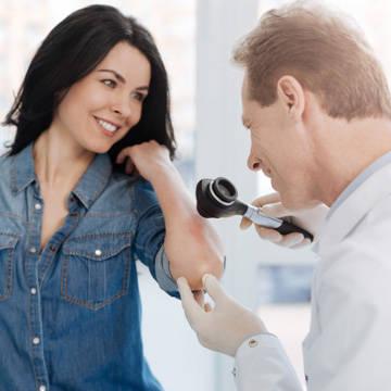 Dermatology-Consult-sm