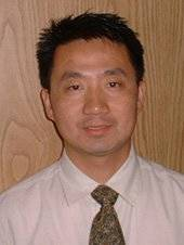 Photo of Wen, Johnny H - MD, PhD - 196034