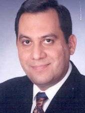 Photo of Delshad, George M - MD - 197162