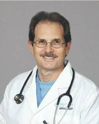 Photo of Potruch, Michael L - MD - 199724