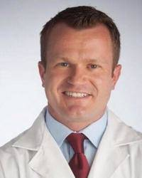 Photo of Kidner, Travis B - MD - 199771