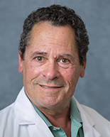 Photo of Goldstein, Mark L - MD - 200681