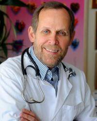 Photo of Ehrich, Marc - MD - 201150