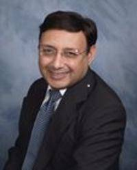 Photo of Mehta, Parag - MD - 203918
