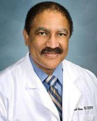 Photo of Holliman, Kenneth E - MD - 347787