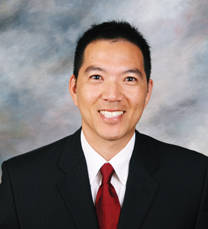 Photo of Lin, Eric - MD - 850648