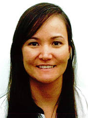 Photo of Mori, Kristina - MD - 851025