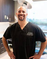Photo of Vaughan, Leonard - MD, DDS - 852478