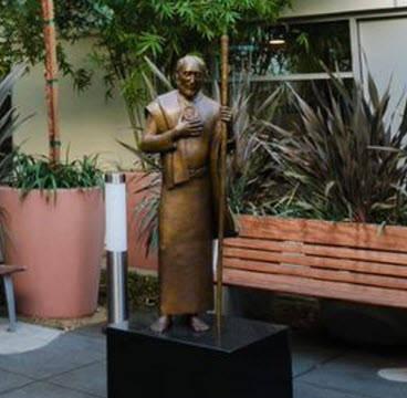 St. Jude Memorial Foundation